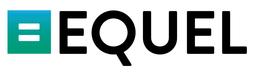 EQUEL Logo